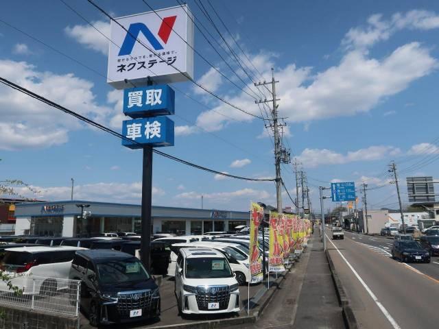 「平成29年 ノート 1.2 e-POWER メダリスト @車選びドットコム」の画像3