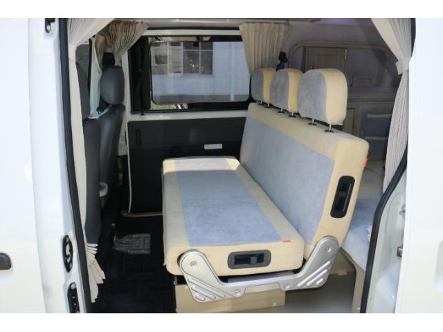 「H28 ライトエース タコス ハナ FFヒーターオーニング@車選びドットコム」の画像3