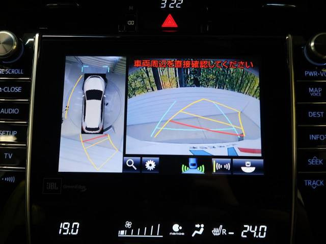 平成28年 ハリアー 2.0 プレミアム アドバンスドパッケージ @車選びドットコム_画像の続きは「車両情報」からチェック