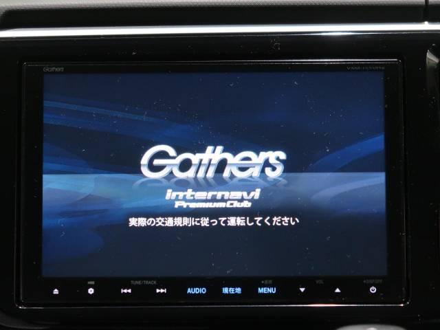 「平成28年 ステップワゴン 1.5 スパーダ アドバンスパッケージ ベータ@車選びドットコム」の画像3