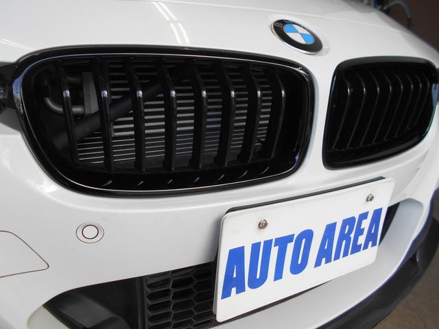 「返金保証付&鑑定書付:2012年 BMW アクティブハイブリッド3 Mスポーツ F・Rスポイラー ディフューザー@車選びドットコム」の画像3
