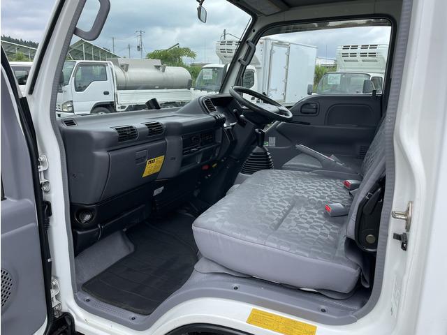 エルフ 2t ダンプ@車選びドットコム_画像の続きは「車両情報」からチェック