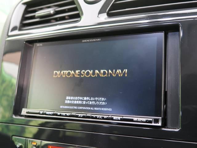 「平成23年 セレナ 2.0 ハイウェイスター Vセレクション @車選びドットコム」の画像3