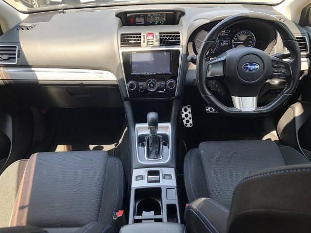 「平成26年 レヴォーグ 1.6 GT-S アイサイト 4WD @車選びドットコム」の画像3