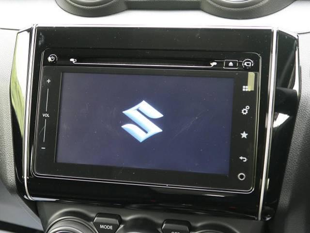 「平成29年 スイフト 1.2 ハイブリッド(HYBRID) RS @車選びドットコム」の画像3