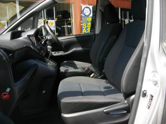 「平成26年 トヨタ ノア 2.0 X Vパッケージ 4WD @車選びドットコム」の画像3
