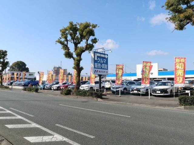 「平成30年 アクア 1.5 S @車選びドットコム」の画像3
