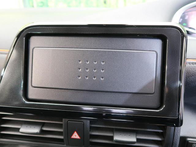 「令和3年 シエンタ 1.5 X @車選びドットコム」の画像3