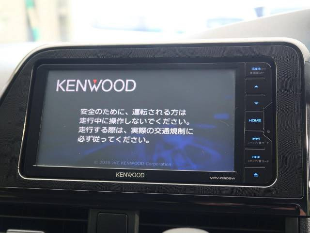 「平成30年 シエンタ 1.5 X @車選びドットコム」の画像3