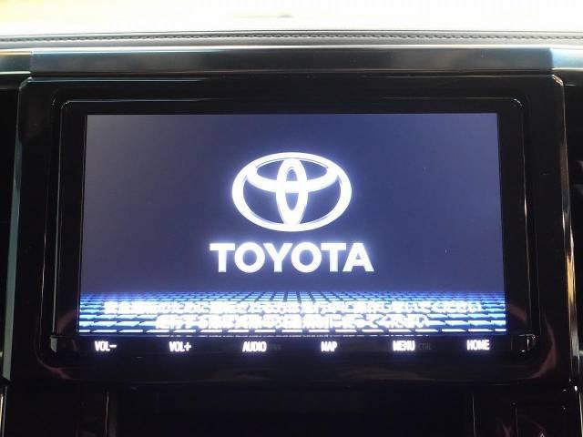 「平成31年 アルファード 2.5 S @車選びドットコム」の画像3