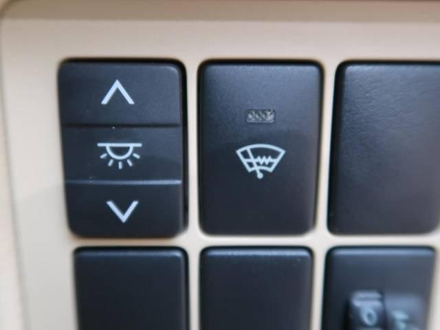 「平成27年 ランドクルーザープラド 2.7 TX Lパッケージ 4WD @車選びドットコム」の画像3