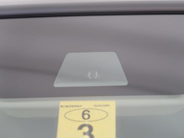 「令和3年 N-BOX G @車選びドットコム」の画像3