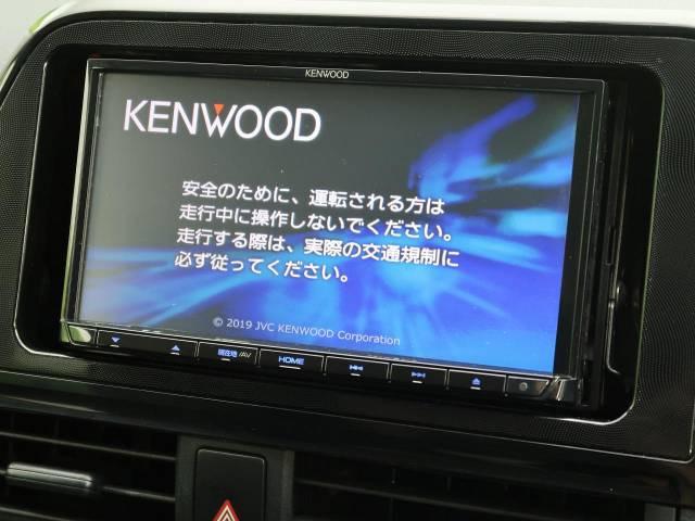 「平成31年 シエンタ 1.5 X @車選びドットコム」の画像3