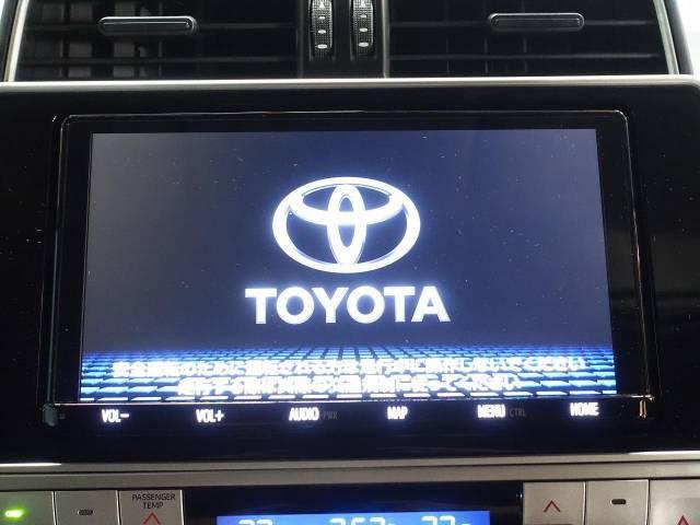 「平成30年 ランドクルーザープラド 2.7 TX 4WD @車選びドットコム」の画像3