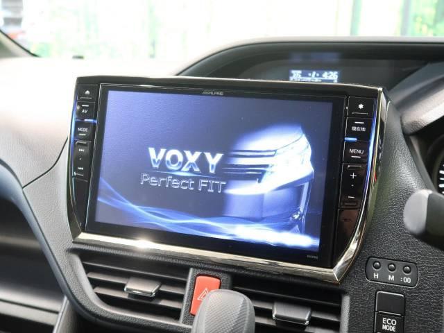 「平成26年 ヴォクシー 2.0 X @車選びドットコム」の画像3