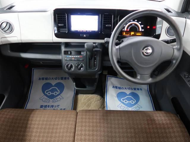 「平成24年 モコ S @車選びドットコム」の画像2
