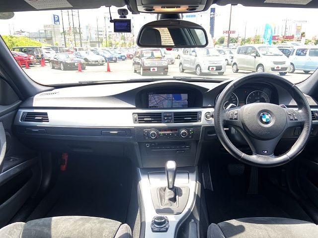 「\全車保証付/ 2011年 BMW 325i Mスポーツ @車選びドットコム」の画像3