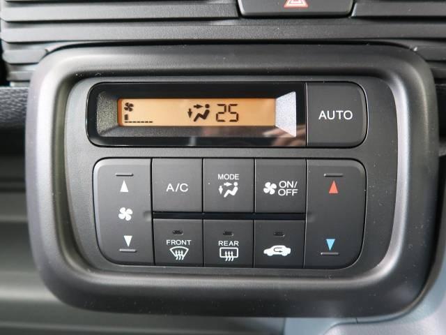 「令和3年 N-VAN G @車選びドットコム」の画像3