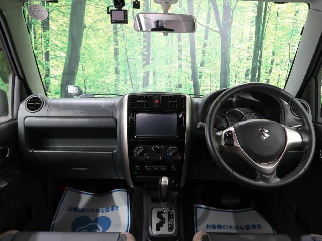 「平成28年 ジムニー ランドベンチャー 4WD @車選びドットコム」の画像2