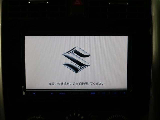 「平成28年 ジムニー ランドベンチャー 4WD @車選びドットコム」の画像3