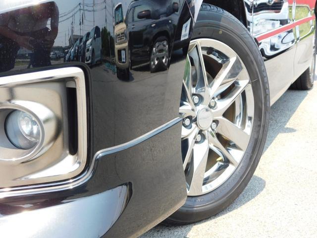 「★熊本市東区★ 平成25年 日産 セレナ 2.0 ライダー ブラックライン S-HYBRID 8型ナビTV DVD バックカメラ インテリキー@車選びドットコム」の画像3