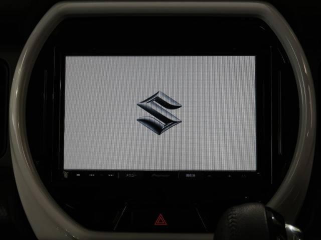 「令和2年 ハスラー ハイブリッド(HYBRID) X @車選びドットコム」の画像3