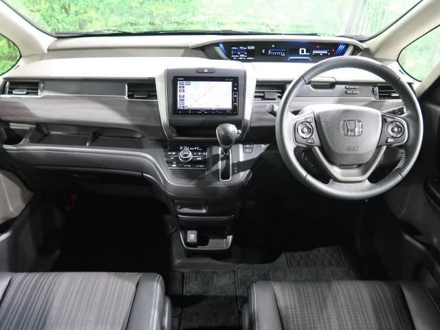 「平成31年 フリード 1.5 G ホンダセンシング @車選びドットコム」の画像2