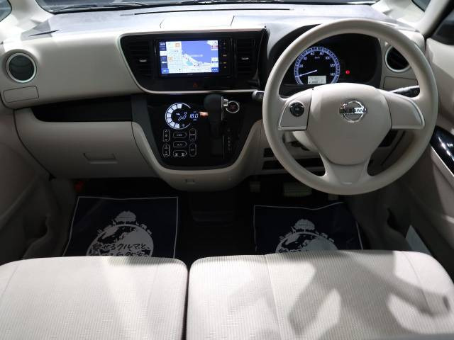 「平成30年 デイズルークス X @車選びドットコム」の画像3