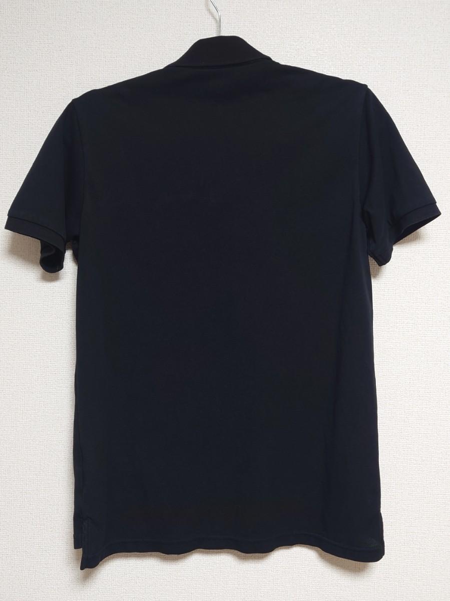 ザ・ノースフェイス THE NORTH FACE  半袖ポロシャツ