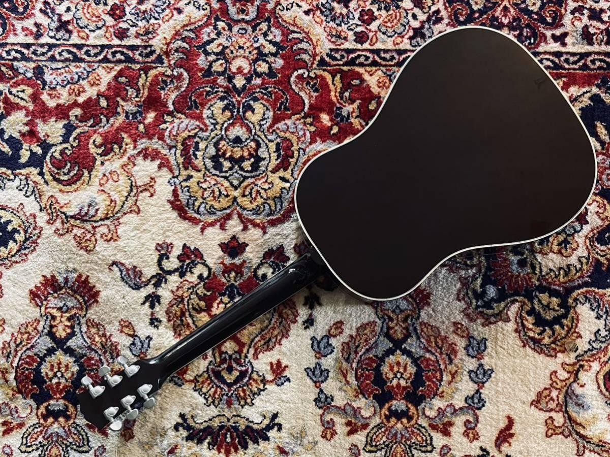 |良質材 2008年製 Gibson SouthernJumbo ギブソン サザンジャンボ L.R …