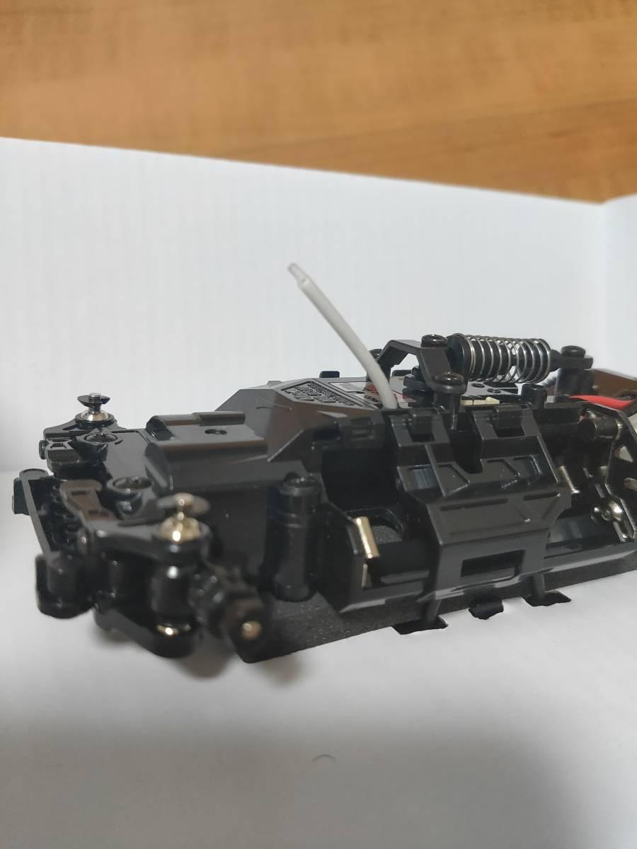 【送料無料】ミニッツRWDレディセット MINI-Z RWD MR03W-MM 新品 プロポ無し ラジコン