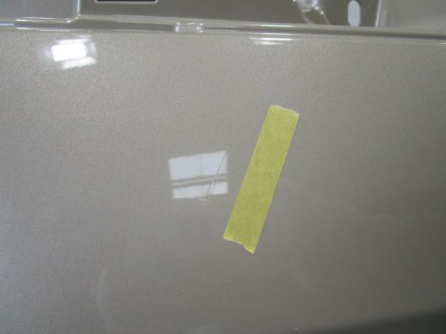 トヨタ ライズ A200A/A210A 純正 フロント バンパー 52119-B1410 『個人宅配不可・営業所留め要相談』_画像5