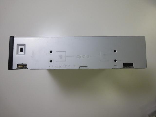 ■ 【 送料無料 】 Apple純正 Mid2012 HL-DT-ST MacPro からの取外し品 Super Multi DVD Rewriter MODEL:GH80N_画像4