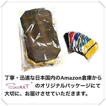 新品ブラック レッド ブルー グレー イエロー グリーン Sweet+ ツールバッグ 道具入れ 工具バッグ 便利H0BJ_画像7