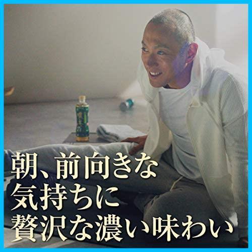 ☆☆超人気オススメ☆2) 1L×12本 伊藤園 おーいお茶 濃い茶 1L &12本 [機能性表示食品]_画像4