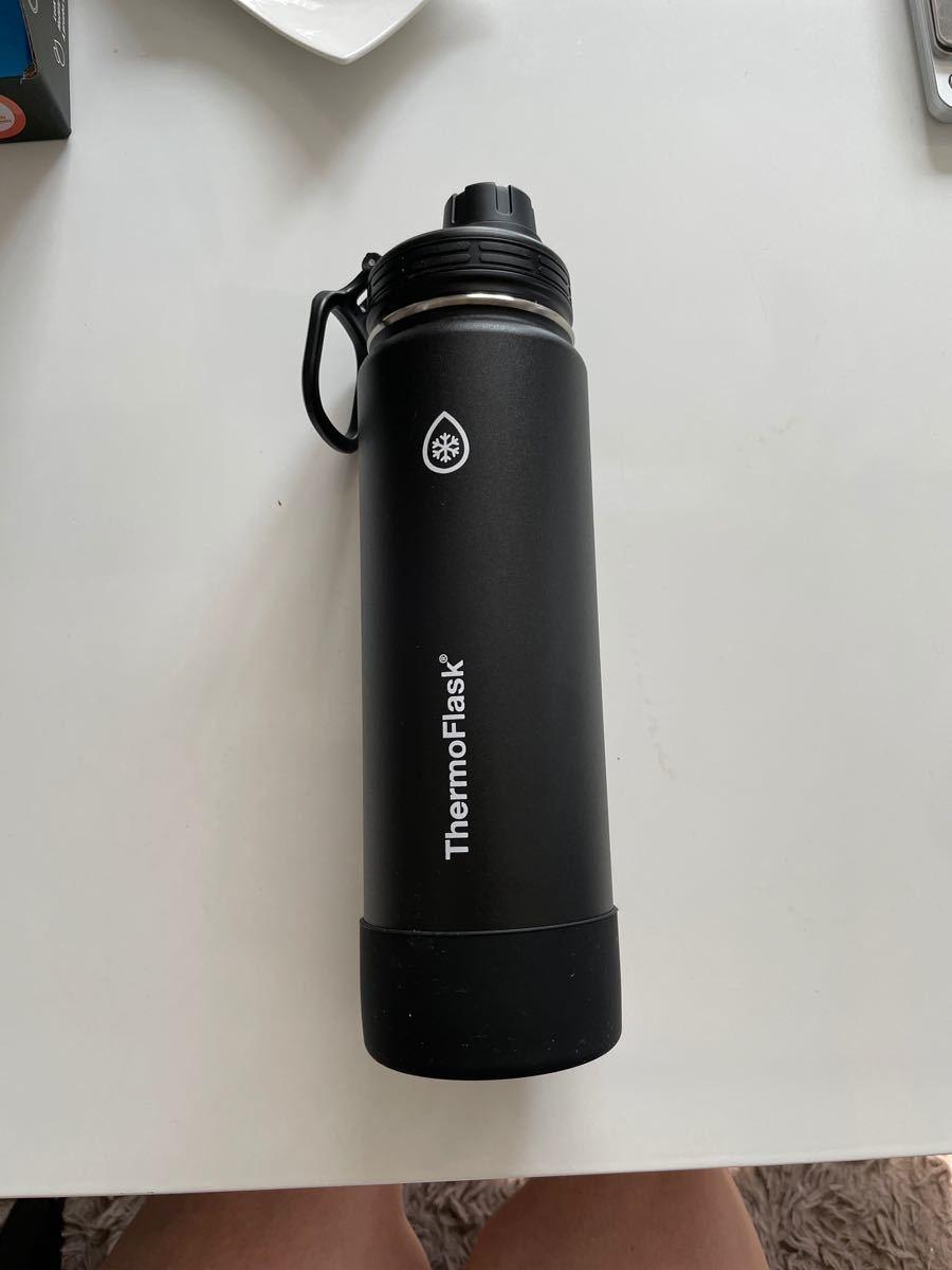 ステンレスボトル ThemoFlask