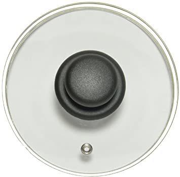 パール金属 日本製 ミルクパン 14cm つぼ型 目盛付 IH対応 ステンレス デイズキッチン HB-1049 & L_画像5