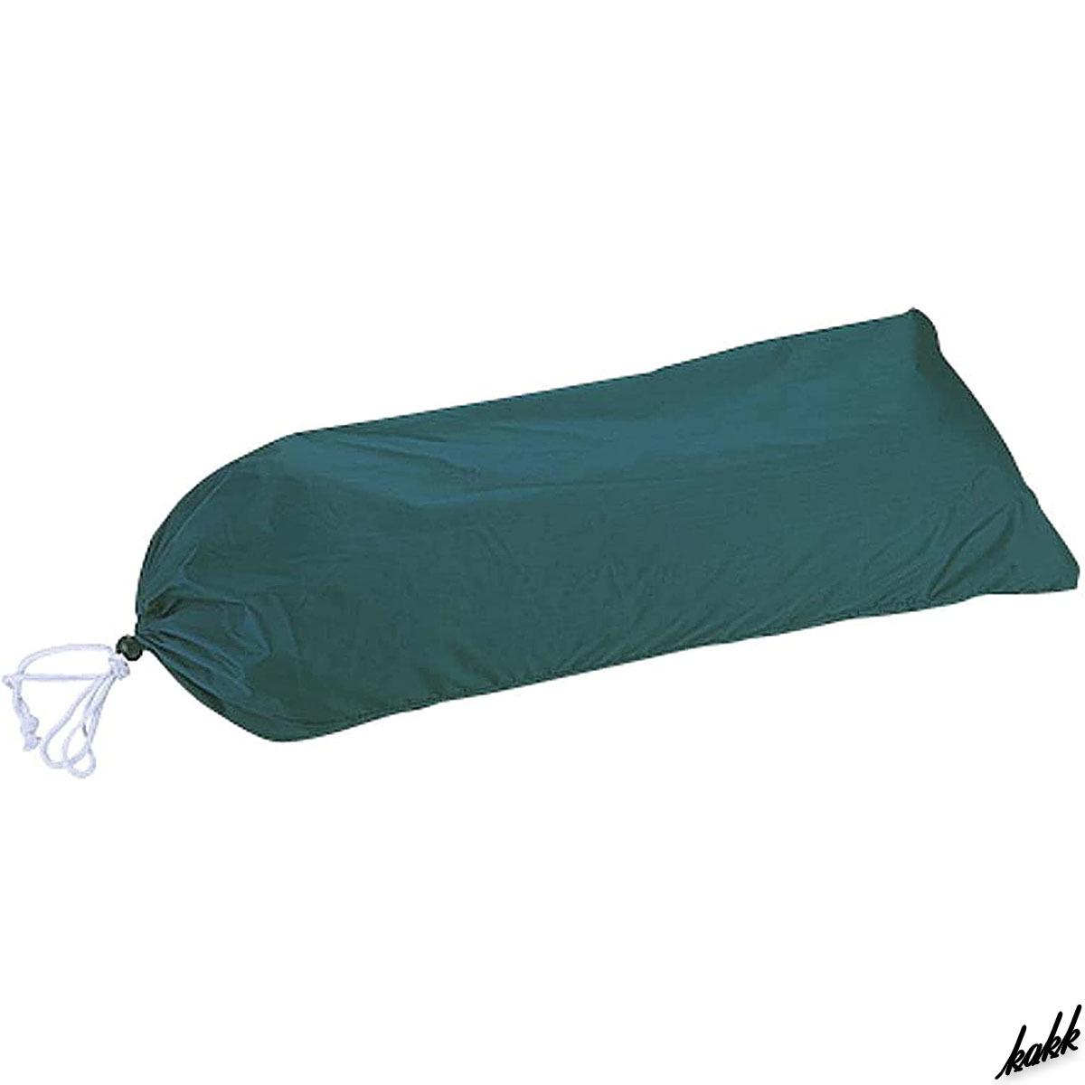 【アウトドア入門にお勧め】 クレセントドームテント ドーム型 3人用 軽量 コンパクト アウトドア レジャー キャンプ 簡単設営