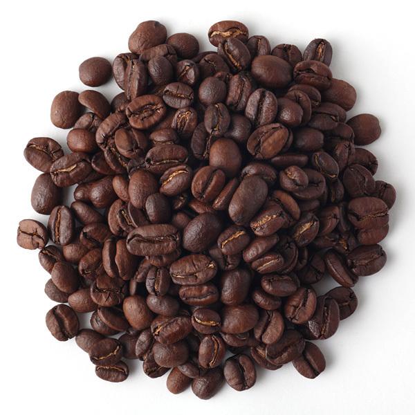 特上コーヒー豆深い味わいのブレンドコーヒー180g詰×2個2000円→1,000円~_画像1