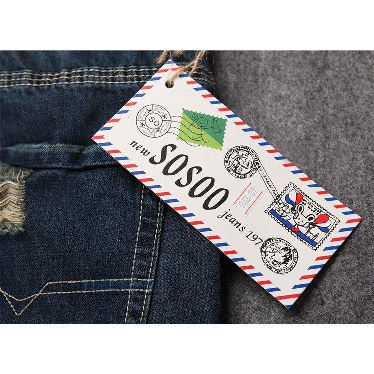 ジーンズ メンズ デニムパンツ パンツ デニム スキニーパンツ 夏 ジーンズ メンズ デニムパンツ パンツ デニム スキニーパンツ ジーパン
