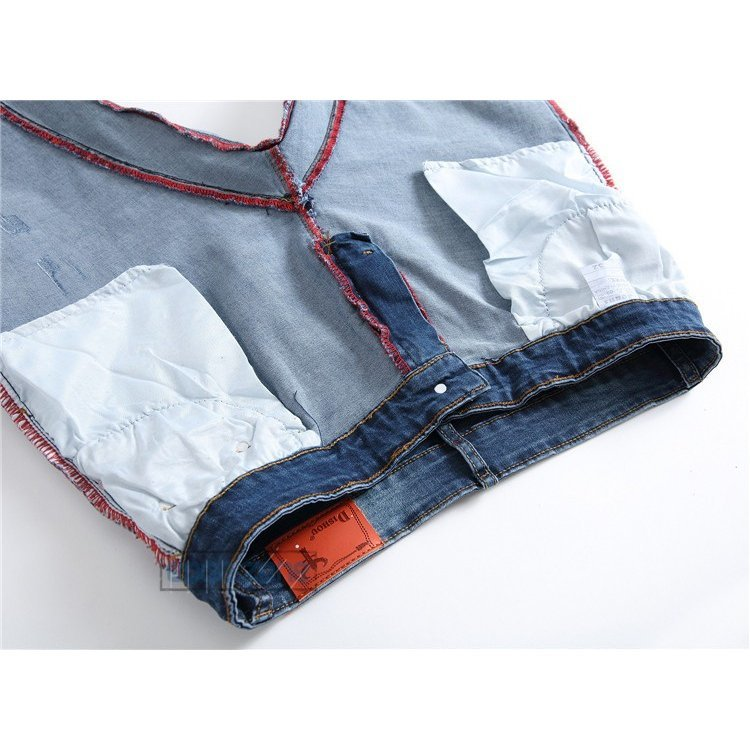 ジーンズ メンズ デニムパンツ ジーパン パンツ スキニーパンツ ジーンズ メンズ デニムパンツ ジーパン パンツ スキニーパンツ デニム ボ