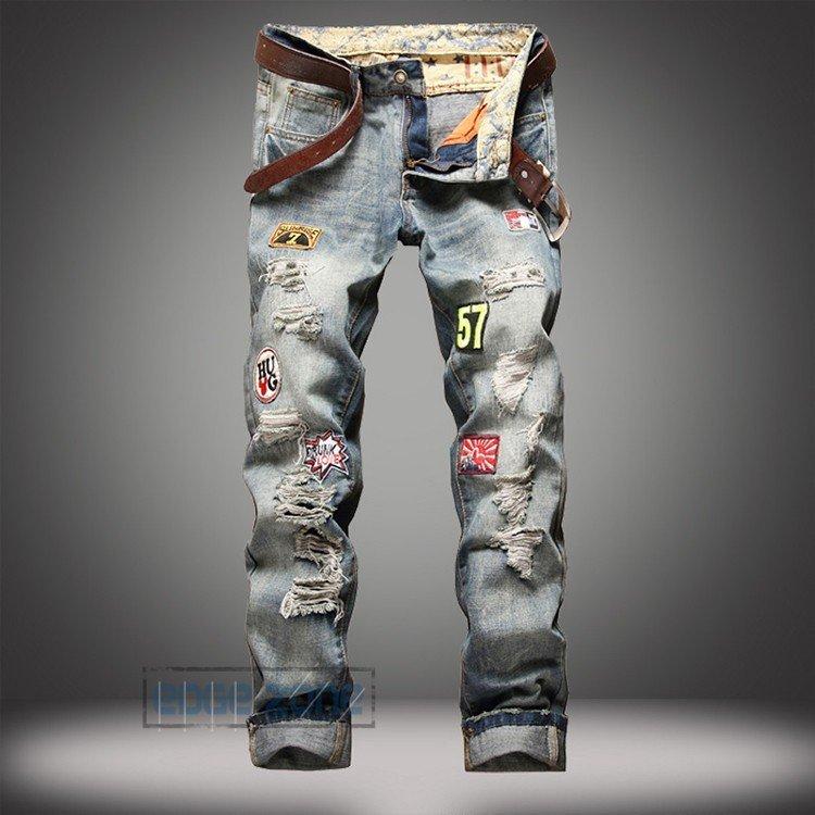 ジーンズ メンズ デニムパンツ パンツ スキニーパンツ ジーパン ジーンズ メンズ デニムパンツ パンツ スキニーパンツ ジーパン Gパン デ