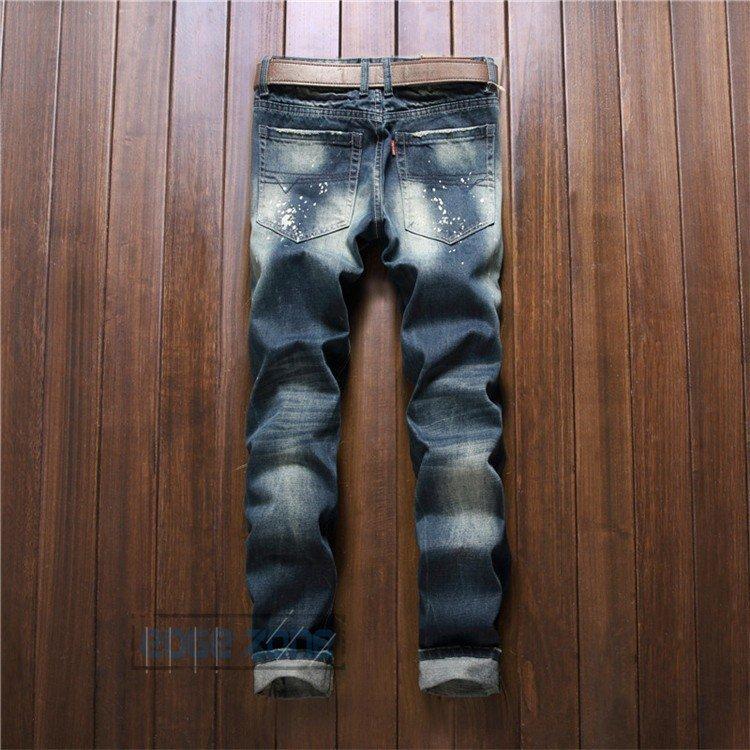 ジーンズ メンズ デニムパンツ パンツ ジーパン Gパン ジーンズ メンズ デニムパンツ パンツ ジーパン Gパン スキニーパンツ デニム ボト