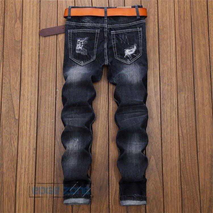 ジーンズ メンズ ジーパン デニムパンツ デニム パンツ ジーンズ メンズ ジーパン デニムパンツ デニム パンツ スキニーパンツ ダメージ