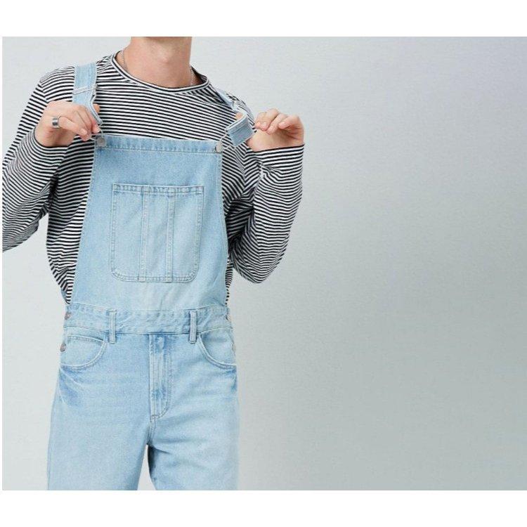 ジーンズ メンズ ストレート デニムパンツ ジーパン ジーンズ メンズ ストレート デニムパンツ ジーパン スキニーパンツ ダメージ加