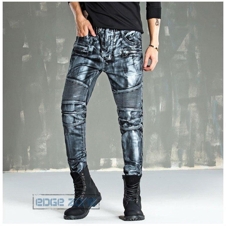 デニムパンツ ジーンズ メンズ ジーパン パンツ デニム デニムパンツ ジーンズ メンズ ジーパン パンツ デニム Gパン スキニーパンツ スリ
