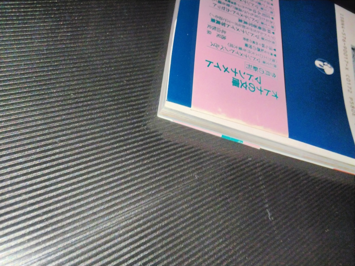 /写真集/林由美香「マドンナメイト写真集」セクシー写真集 マドンナ社 二見書房 文庫写真集