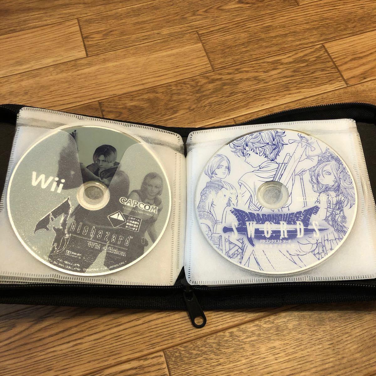 Wiiソフト まとめ マリオパーティ8.9 マリオカート スマブラ 太鼓の達人 どうぶつの森 他