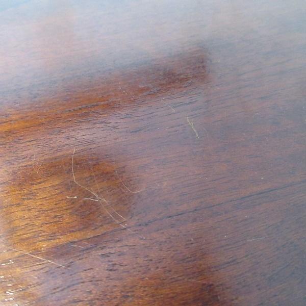 イギリス アンティーク 家具 SALE セール コーヒーテーブル サイドテーブル 飾り棚 花台 木製 マホガニー 英国 SMALLTABLE 6964b 特価_画像7