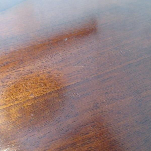 イギリス アンティーク 家具 SALE セール コーヒーテーブル サイドテーブル 飾り棚 花台 木製 マホガニー 英国 SMALLTABLE 6964b 特価_画像6